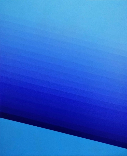 http://021c.org/files/gimgs/th-6_nineteen-blue-web.jpg