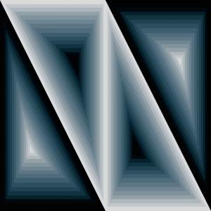 http://021c.org/files/dimgs/thumb_0x300_2_5_109.jpg