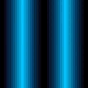 http://021c.org/files/dimgs/thumb_1x300_2_5_113.jpg