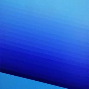 http://021c.org/files/dimgs/thumb_1x300_2_6_117.jpg