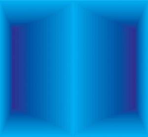 http://021c.org/files/gimgs/th-5_BLUE-RACHEL.jpg