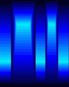 http://021c.org/files/gimgs/th-5_blu.jpg