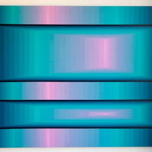 http://021c.org/files/gimgs/th-6_prussian-teal-violet-25-web.jpg